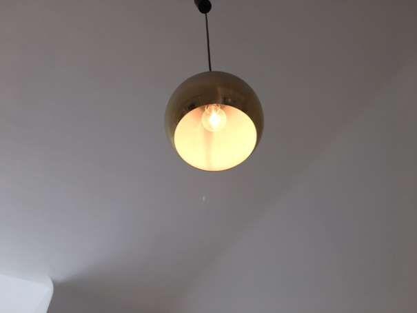 Deckenlampe / Kugellampe / Lampe / Leuchte - gold. 4.170.651 Angebote. Günstig kaufen und gratis inserieren auf willhaben - der größte Marktplatz Österreichs.