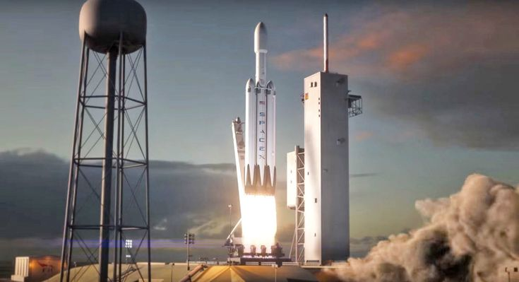 Learn about SpaceX could send its biggest rocket to space in three months http://ift.tt/2sgPHyj on www.Service.fit - Specialised Service Consultants.