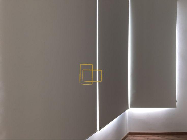 #cortinas #opacas #opaco #enrollables #estores #decoracion #solart #screen #bocacy #online www.cortinas-solart.com