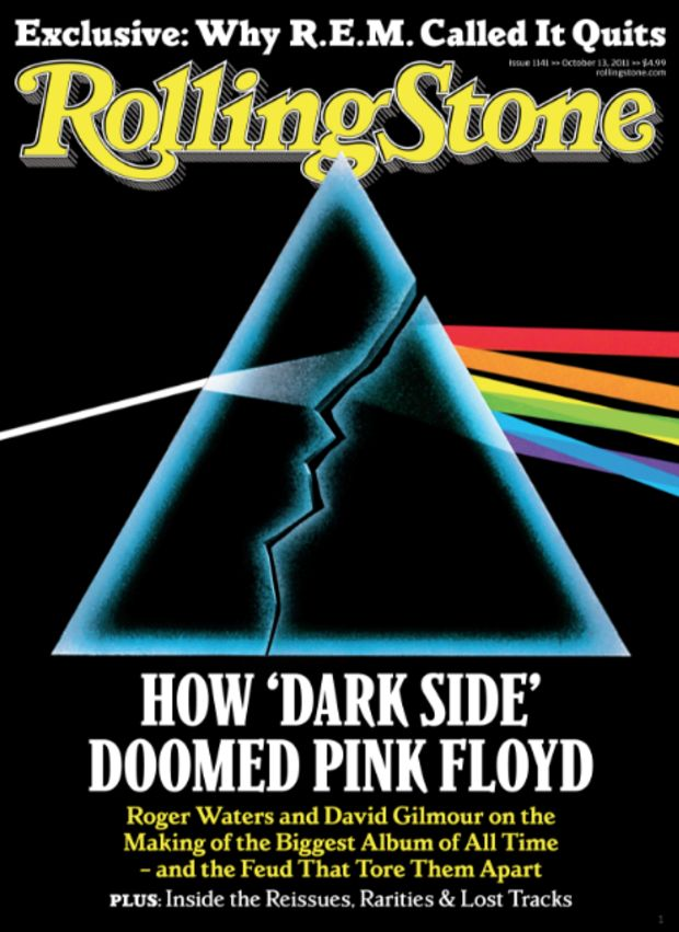 https://www.rollingstone.com/music/news/pink-floyd-journey-to-the-dark-side-20111013