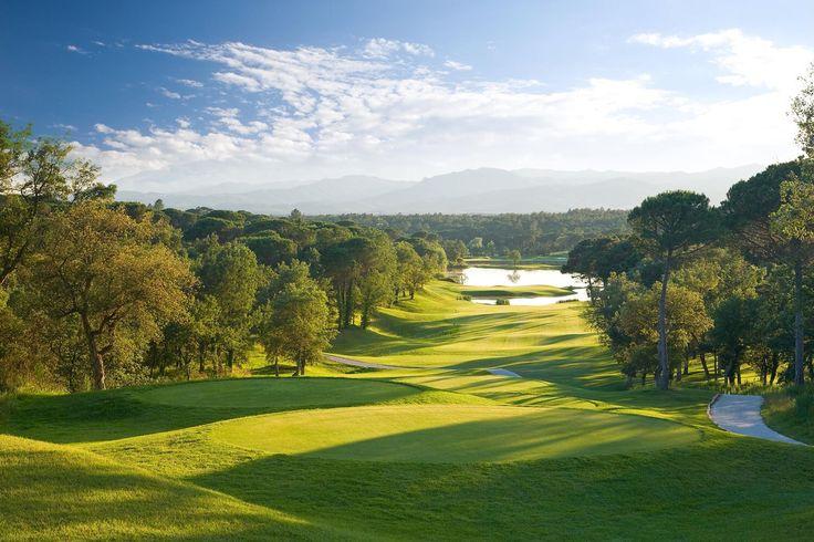 #Spain #Golf #TopHristeVeSpanelsku #PGACatalunya #GolfoveCestyCZ #SkvelaVolba #IProNarocnejsiKlienty