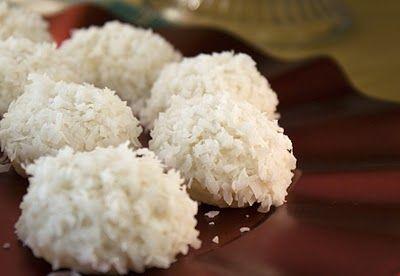 Lime Glazed Coconut Snowballs Make a gluten free version?: Recipe, Glaze Coconut, Coconut Snowball, Cauliflowers, Cream Cheese, Snowball Cookies, Heat Ovens, Snowball Byheatovento350, Limes Glaze
