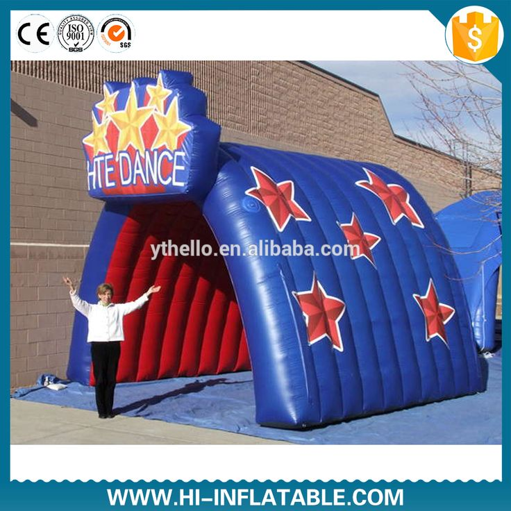 Fantasty Inflatable Football Tunnel/inflatable Football Helmet Tunnel /inflatable Football Tunnel Tent , Find Complete Details about Fantasty Inflatable Football Tunnel/inflatable Football Helmet Tunnel /inflatable Football Tunnel Tent,Inflatable Football Tunnel,Inflatable Mascot Tunnels,Baseball Inflatable Sports Tunnel from Advertising Inflatables Supplier or Manufacturer-Yantai Hello Inflatable Co., Ltd.