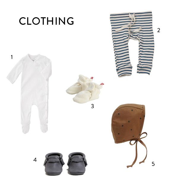 Baby Gift Recommendations : Best kids clothing accessories images on