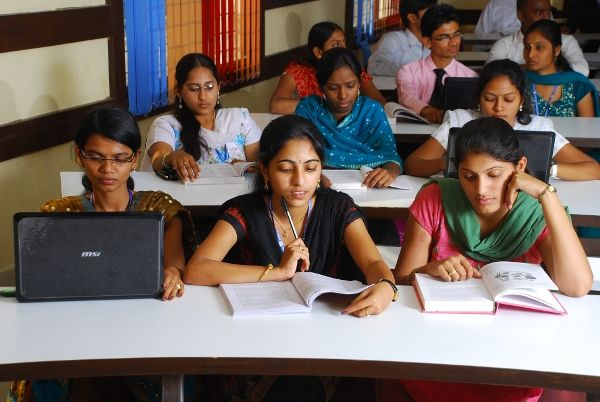 #Education is a process of knowing the unknown. Indian education system can be traced backed to vedic times and has, undergone considerable metamorphosis from being a conventional value based 'GURUKUI.' system to the current state.  http://ssb.edu.in/baalyam.html