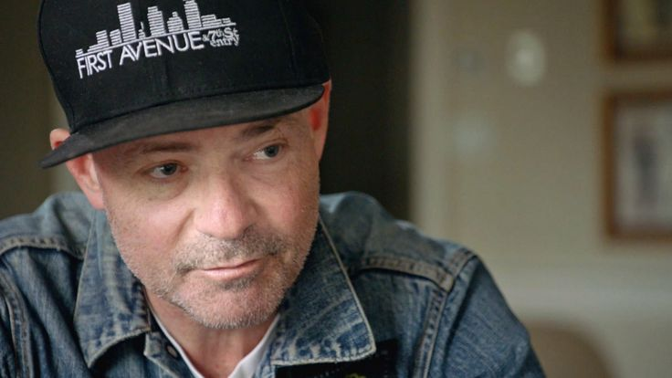 CTV has offered The Tragically Hip fans their fi...