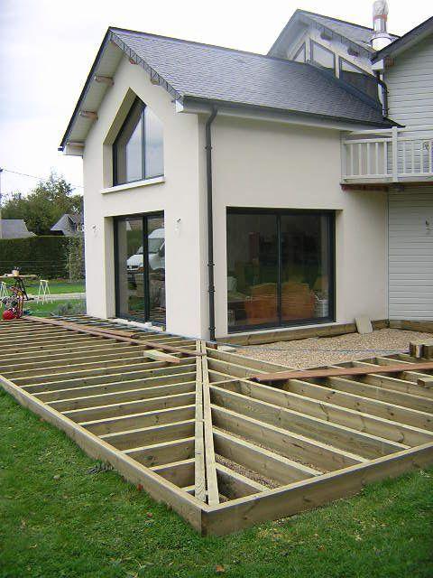 idee construction maison neuve oc27 montrealeast. Black Bedroom Furniture Sets. Home Design Ideas