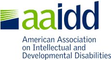 AAIDD promotes progressive policies, sound research, effective practices, and universal human rights for people with intellectual and developmental disabilities.