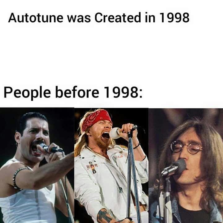 Memes Sabor Eo E Queen Meme Music Memes Band Memes