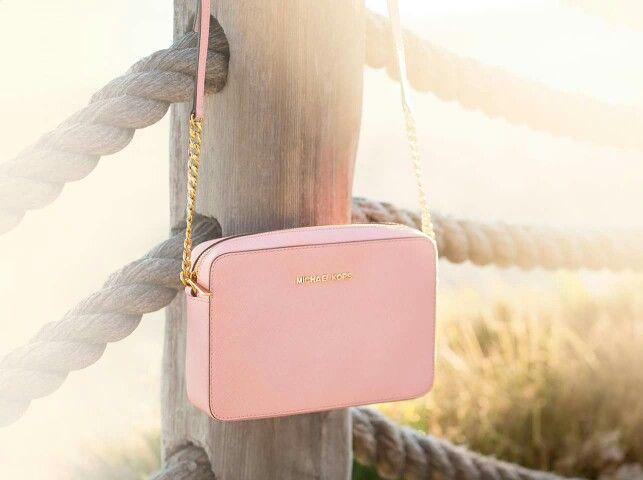 Pink MK