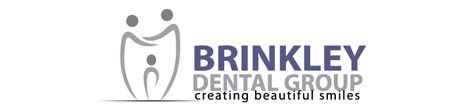 Brinkley Dental Group offers services of an experienced dentist in Brampton with a team of reliable dental practitioners that provide quality dental care to their patients. For more info, visit: brinkleydentalgroup.com