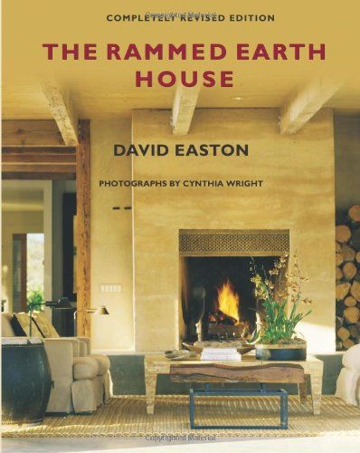 1000 Ideas About Earth House On Pinterest Earth Homes Cob Houses And Earthship
