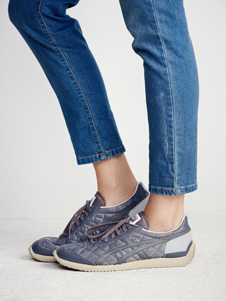 California Online Shoe Boutiques