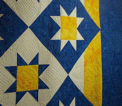 Cheryl's quilting is always spectacular.: Quilts Inspiration, Longarm Quilts, Big Quilts, Machine Quilts, Quilts Design, General Quilts, Quilts Ideas, Cheryl Quilts