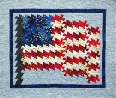395 Best Twister Quilts Images On Pinterest Twister Quilts Quilt