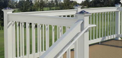 8 Best Images About Secondary Handrail On Pinterest