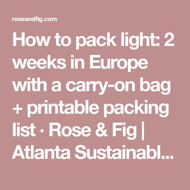 Best 25+ Printable packing list ideas on Pinterest Travel - packing list template word