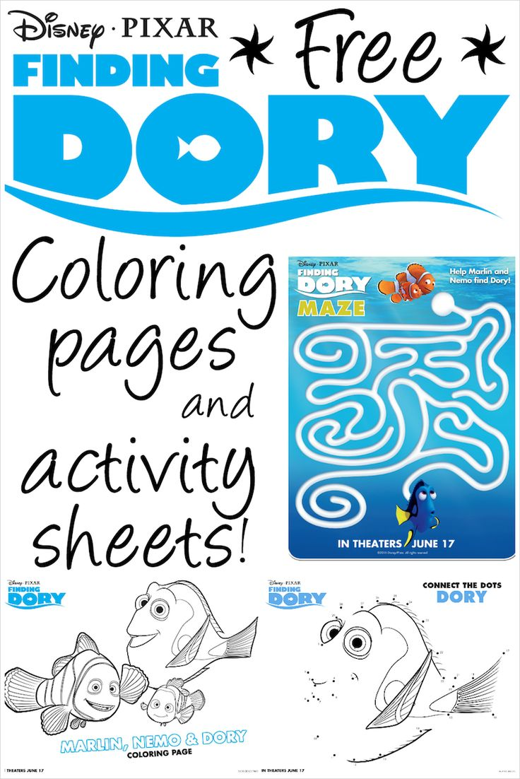 341 best coloring pages images on pinterest coloring books lego