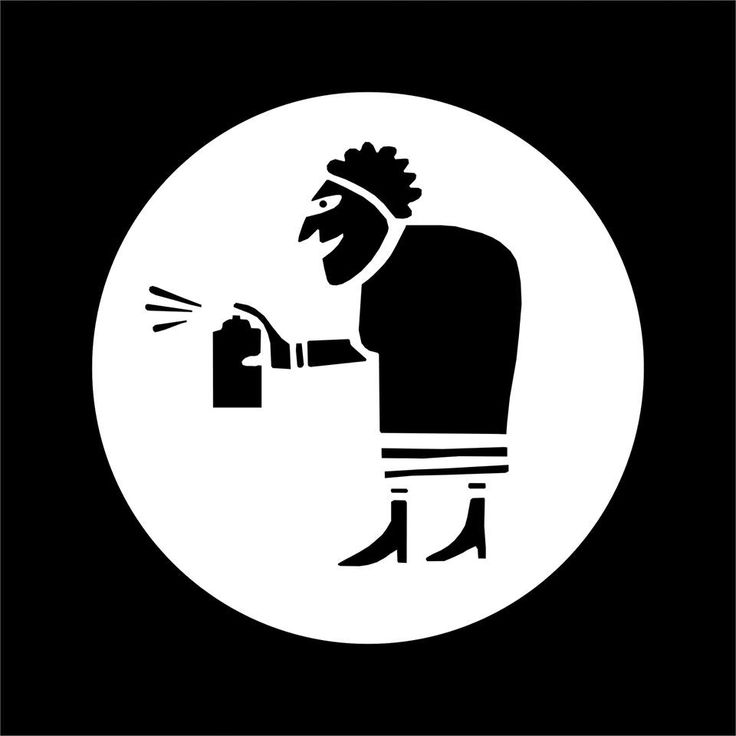 LATA 65 | logo by Luísa Cortesão aka 'L is not an artist'