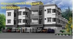 Best #Builder_Uttam_Nagar, Reputed #Builder in #Uttam_Nagar, Property #Near_Janakpuri, Property #Near_VikasPuri, #Easy_Home_Loan in Uttam Nagar, Bank_Loan in Uttam Nagar,  9899909899