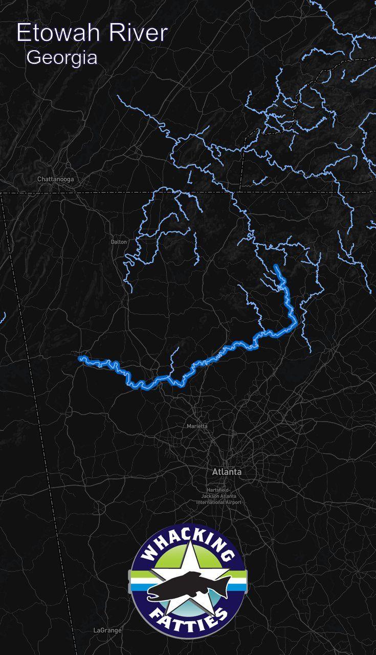 the 25 best etowah river ideas on pinterest