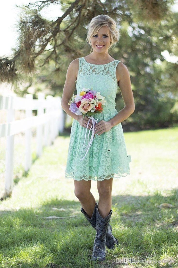 best ryleeus dream wedding images on pinterest wedding frocks
