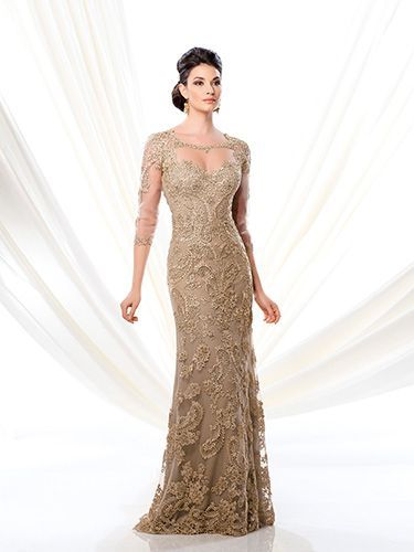259fd53599b2 Tutti Sposa - Aluguel Vestidos de Noiva - Aluguel Vestidos de Madrinhas de  Casamento - Aluguel de Roupas de Festas - Aluguel de Roupas de Formaturas