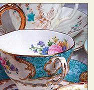 Google Image Result for http://5starweddingdirectory.com/blog/wp-content/uploads/2009/05/vintage-tea-sets.jpg