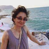 INTERVISTA A GIOVANNA BARBIERI http://lindabertasi.blogspot.it/2016/01/le-autrici-ewwa-intervista-giovanna.html
