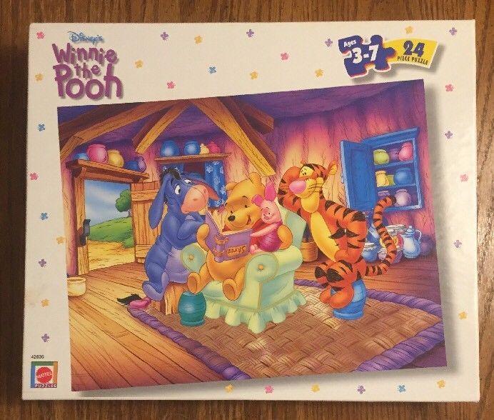 400 Best Disney Puzzles Images On Pinterest Puzzles