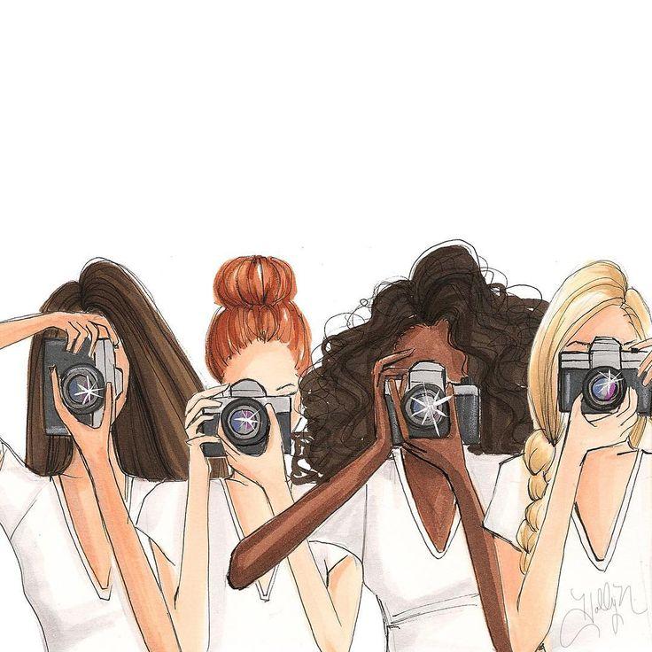 * Ilustrações para impressão / posteres / illustration printable  - Blog Pitacos e Achados -  Acesse: https://pitacoseachados.com  – https://www.facebook.com/pitacoseachados – https://www.instagram.com/pitacoseachados -  https://www.tsu.co/blogpitacoseachados -  https://twitter.com/pitacoseachados -  https://plus.google.com/+PitacosAchados-dicas-e-pitacos - http://pitacoseachadosblog.tumblr.com - #pitacoseachados