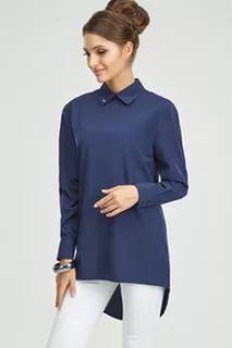 женские блузки шёлковые шифоновые: 26 тыс изображений найдено в Яндекс.Картинках