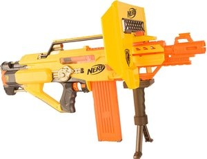 1000 Images About Nerf Guns On Pinterest Pistols Nerf