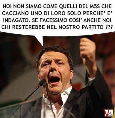 Sfaceli Italiani