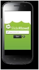 SlideKlowd - Turn Presentations into Conversations