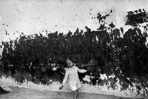 Valencia Espana 1933 b Henri Cartier-Bresson.