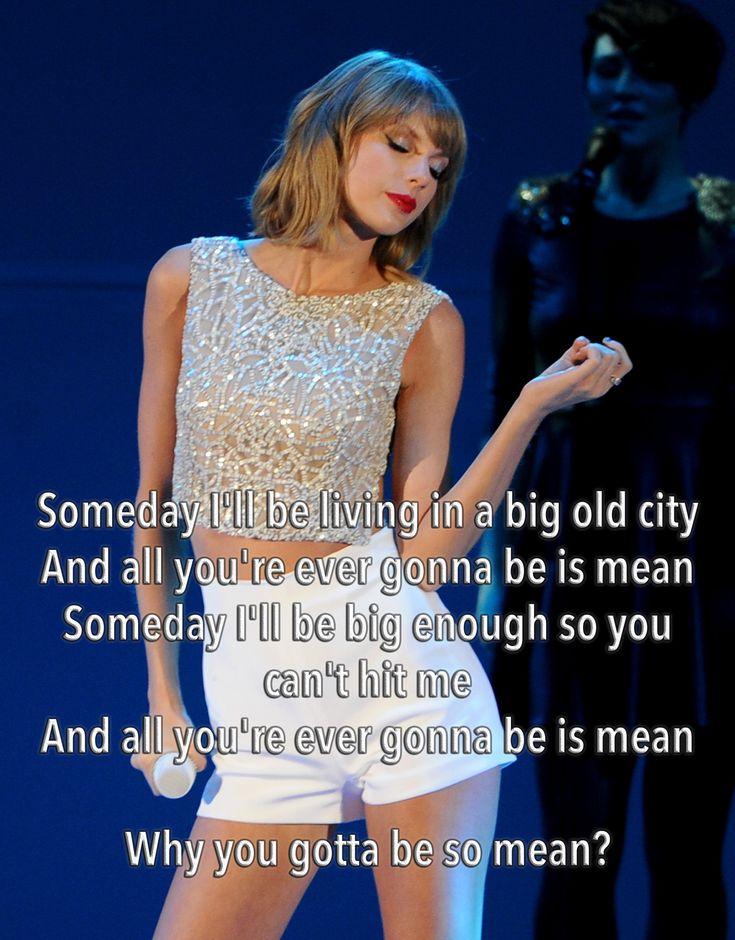 491 best Don't Say Yes, Run Away Now images on Pinterest | Lyrics ...