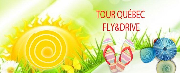 tour-quebec http://www.catembeviaggi.it/america/item/452-tour-quebec-fly-drive.html