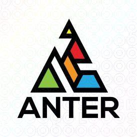 Anter+logo