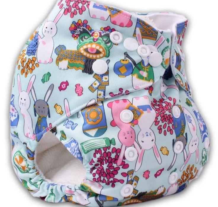 cloth diapers,hemp cloth diapers