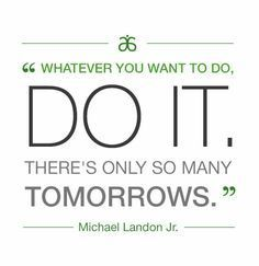 Best Arbonne Images On   Quotes Motivation Arbonne