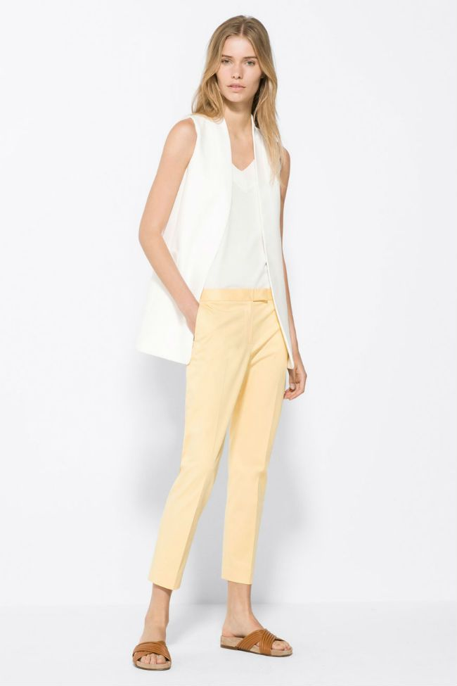 213 Best Images About Arcanos Menores Del Tarot Oros On: 213 Best Images About Massimo Dutti On Pinterest