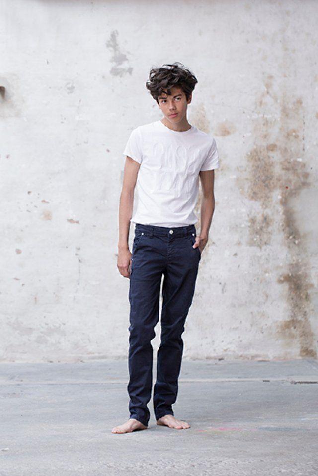 PHILIP chinos, Style10989, Cost:Bart, barneklær, klær for tenåringer, chinos bukse, fin bukse, skole klær, klær for ungdom | Ask'n Foyn