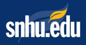 #Students of SHNU (Southern New Hampshire University) are enabled access to a user-friendly online portal that allows them to use Blackboard, WebMail and more. Established in 1932 the #University is located in #NewHampshire, #UnitedStates.