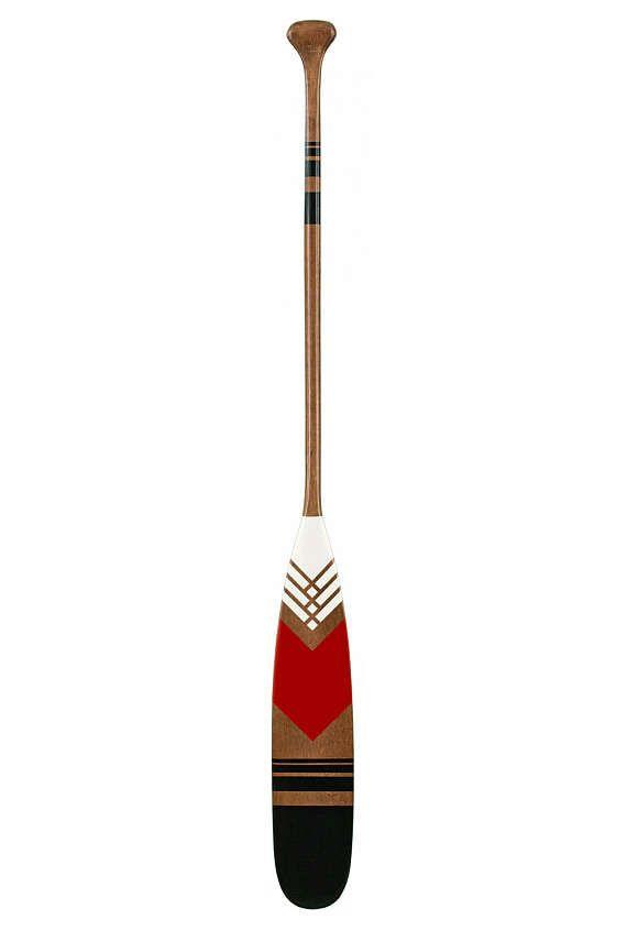 25 melhores ideias de remos de canoa no pinterest canoa bote e barco voador. Black Bedroom Furniture Sets. Home Design Ideas