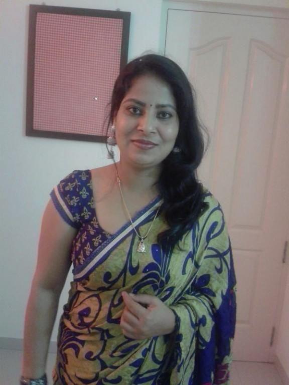 The Asian? Tamil mallu aunty sex beautiful good image