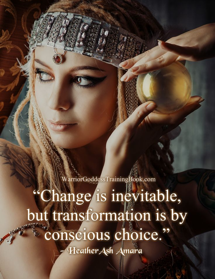 A quote from Warrior Goddess Training, a book by HeatherAsh Amara. Download TWO FREE chapters here: http://www.hierophantpublishing.com/warrior-goddess-training-free-sample-chapters/