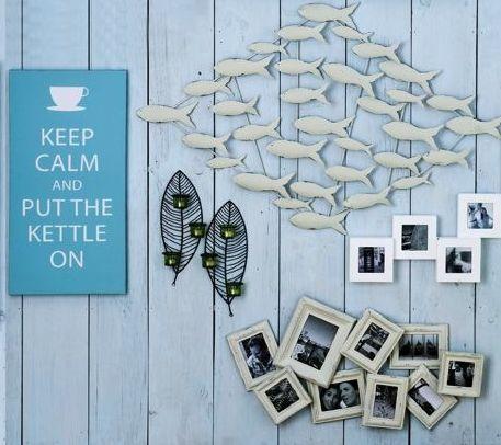 91 best idea decor - coastal shabby chic images on pinterest