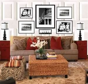 Image Search Results For Wall Decor Behind The Couch