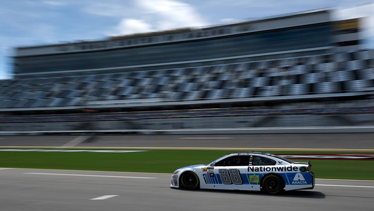 The qualifying order is set at Daytona International Speedway for tomorrow's Coke Zero 400 https://racingnews.co/2017/06/30/daytona-starting-lineup-2017-coke-zero-400/ #dalejr